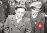 Image of Jews Dombrowa Poland, 1940, second 5 stock footage video 65675063129