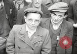Image of Jews Dombrowa Poland, 1940, second 7 stock footage video 65675063129