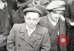 Image of Jews Dombrowa Poland, 1940, second 9 stock footage video 65675063129