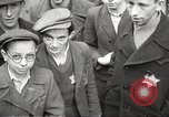 Image of Jews Dombrowa Poland, 1940, second 13 stock footage video 65675063129