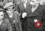 Image of Jews Dombrowa Poland, 1940, second 14 stock footage video 65675063129
