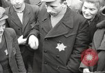 Image of Jews Dombrowa Poland, 1940, second 16 stock footage video 65675063129