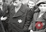 Image of Jews Dombrowa Poland, 1940, second 17 stock footage video 65675063129