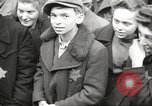 Image of Jews Dombrowa Poland, 1940, second 20 stock footage video 65675063129