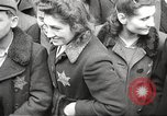 Image of Jews Dombrowa Poland, 1940, second 23 stock footage video 65675063129
