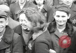 Image of Jews Dombrowa Poland, 1940, second 28 stock footage video 65675063129