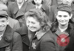 Image of Jews Dombrowa Poland, 1940, second 29 stock footage video 65675063129