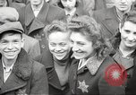 Image of Jews Dombrowa Poland, 1940, second 30 stock footage video 65675063129