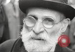 Image of Jews Dombrowa Poland, 1940, second 36 stock footage video 65675063129