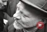 Image of Jews Dombrowa Poland, 1940, second 50 stock footage video 65675063129