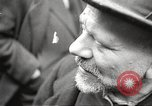 Image of Jews Dombrowa Poland, 1940, second 52 stock footage video 65675063129