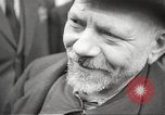 Image of Jews Dombrowa Poland, 1940, second 56 stock footage video 65675063129