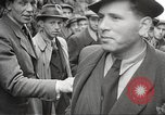 Image of Jews Dombrowa Poland, 1940, second 62 stock footage video 65675063129