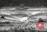 Image of clearing path United States USA, 1946, second 21 stock footage video 65675063130