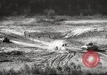 Image of clearing path United States USA, 1946, second 22 stock footage video 65675063130
