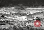 Image of clearing path United States USA, 1946, second 23 stock footage video 65675063130