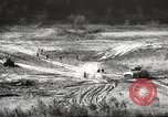 Image of clearing path United States USA, 1946, second 24 stock footage video 65675063130