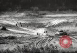 Image of clearing path United States USA, 1946, second 25 stock footage video 65675063130