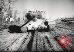 Image of clearing path United States USA, 1946, second 27 stock footage video 65675063130
