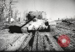 Image of clearing path United States USA, 1946, second 28 stock footage video 65675063130