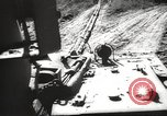 Image of clearing path United States USA, 1946, second 30 stock footage video 65675063130