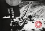 Image of clearing path United States USA, 1946, second 31 stock footage video 65675063130