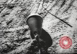 Image of clearing path United States USA, 1946, second 32 stock footage video 65675063130