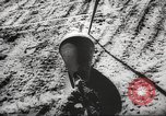 Image of clearing path United States USA, 1946, second 33 stock footage video 65675063130