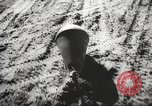 Image of clearing path United States USA, 1946, second 35 stock footage video 65675063130