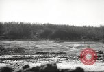 Image of clearing path United States USA, 1946, second 37 stock footage video 65675063130