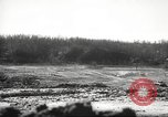 Image of clearing path United States USA, 1946, second 38 stock footage video 65675063130