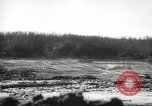Image of clearing path United States USA, 1946, second 39 stock footage video 65675063130
