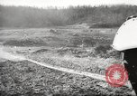 Image of clearing path United States USA, 1946, second 42 stock footage video 65675063130