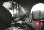 Image of ferryboat United States USA, 1946, second 37 stock footage video 65675063132