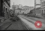 Image of disabled people Czechoslovakia, 1946, second 8 stock footage video 65675063135