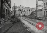 Image of disabled people Czechoslovakia, 1946, second 9 stock footage video 65675063135