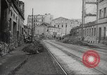 Image of disabled people Czechoslovakia, 1946, second 10 stock footage video 65675063135