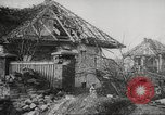 Image of disabled people Czechoslovakia, 1946, second 12 stock footage video 65675063135