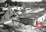 Image of disabled people Czechoslovakia, 1946, second 21 stock footage video 65675063135