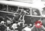 Image of disabled people Czechoslovakia, 1946, second 24 stock footage video 65675063135