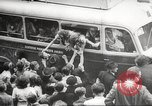 Image of disabled people Czechoslovakia, 1946, second 26 stock footage video 65675063135