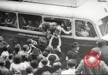 Image of disabled people Czechoslovakia, 1946, second 27 stock footage video 65675063135