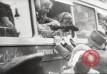 Image of disabled people Czechoslovakia, 1946, second 31 stock footage video 65675063135