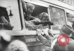 Image of disabled people Czechoslovakia, 1946, second 32 stock footage video 65675063135