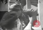 Image of disabled people Czechoslovakia, 1946, second 33 stock footage video 65675063135