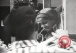Image of disabled people Czechoslovakia, 1946, second 34 stock footage video 65675063135