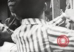 Image of disabled people Czechoslovakia, 1946, second 38 stock footage video 65675063135