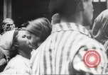 Image of disabled people Czechoslovakia, 1946, second 41 stock footage video 65675063135