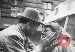 Image of disabled people Czechoslovakia, 1946, second 42 stock footage video 65675063135