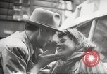 Image of disabled people Czechoslovakia, 1946, second 43 stock footage video 65675063135